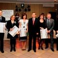 20 - lecie Stowarzyszenia Mlodych Wielkopolan