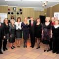 20-lecie Stowarzyszenia Mlodych Wielkopolan.jpg
