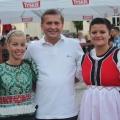Festiwal Folklorystyczny Gniezno