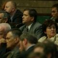 W lawach Sejmu