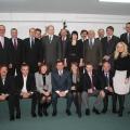 czlonkowie sejmowej Komisji Sportu