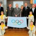 Olimpiada Przedszkolakow2