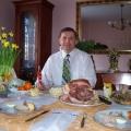 Sniadanie Wielkanocne