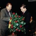 Gnieznianin Roku 2000